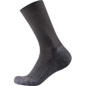 Devold Multi Medium Socks Black